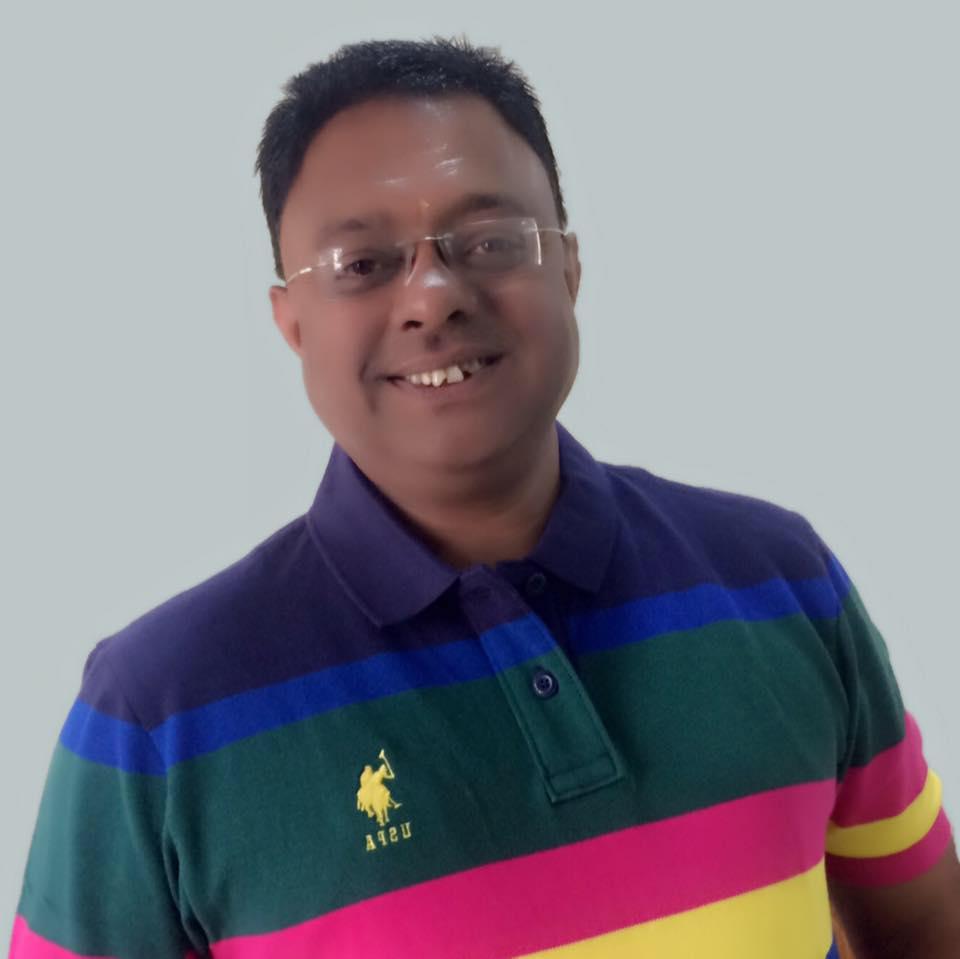 Career Guidance Parent Testimonial Pune-Charu