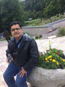 Career Guidance Parent Testimonial Pune