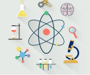 Career in Science