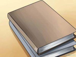Yash Career Guru Look at occupational outlook handbook