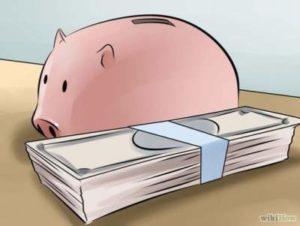 Yash Career Guru future financial security