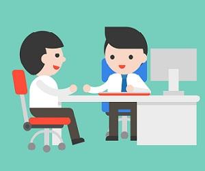 Yash Career Guru Counselling
