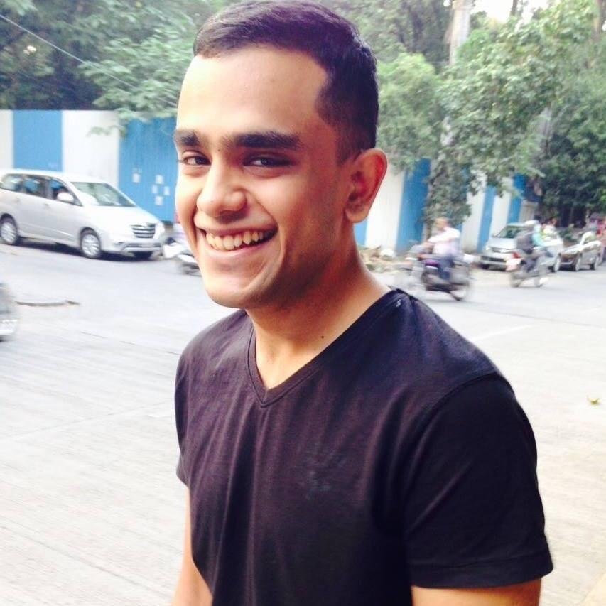 Yash Career Guru Student Image
