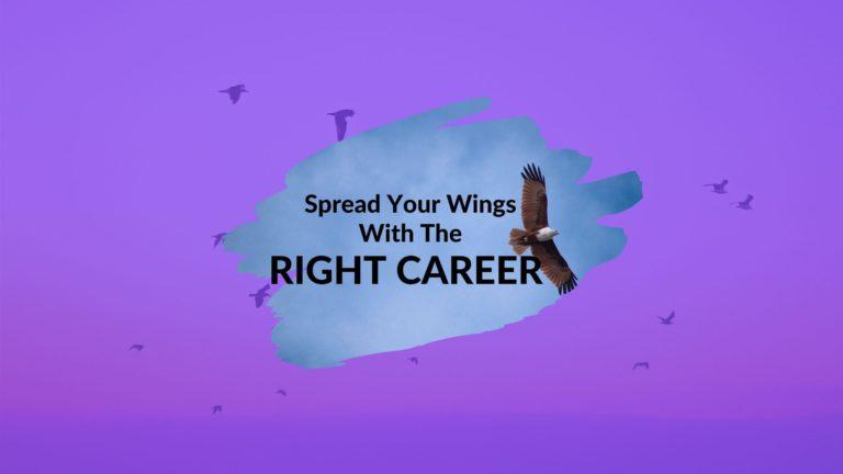 Yash Career Guru You Tube Channel